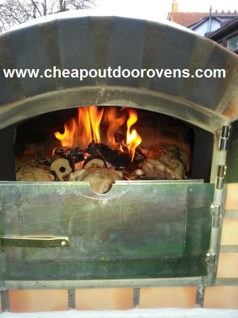 happy oven customer 5c