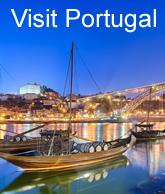 visit portugal villa holidays