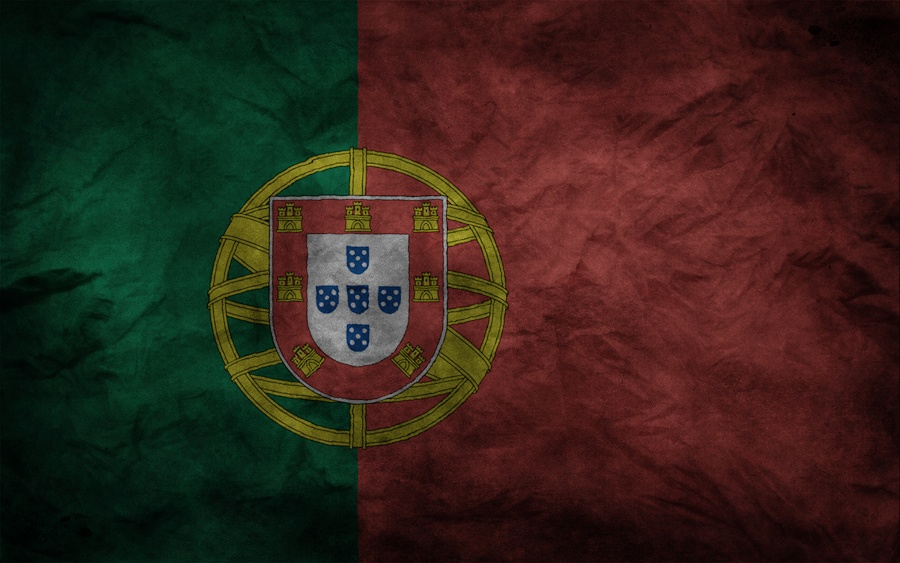 Authentic Portuguese Products - from factory to customer